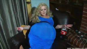 Soda Belly PT2
