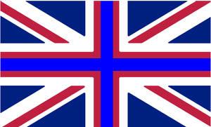 The United Empire of Britanica