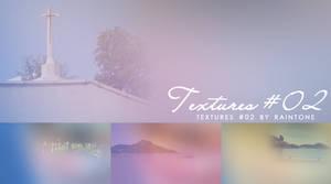 Textures #02