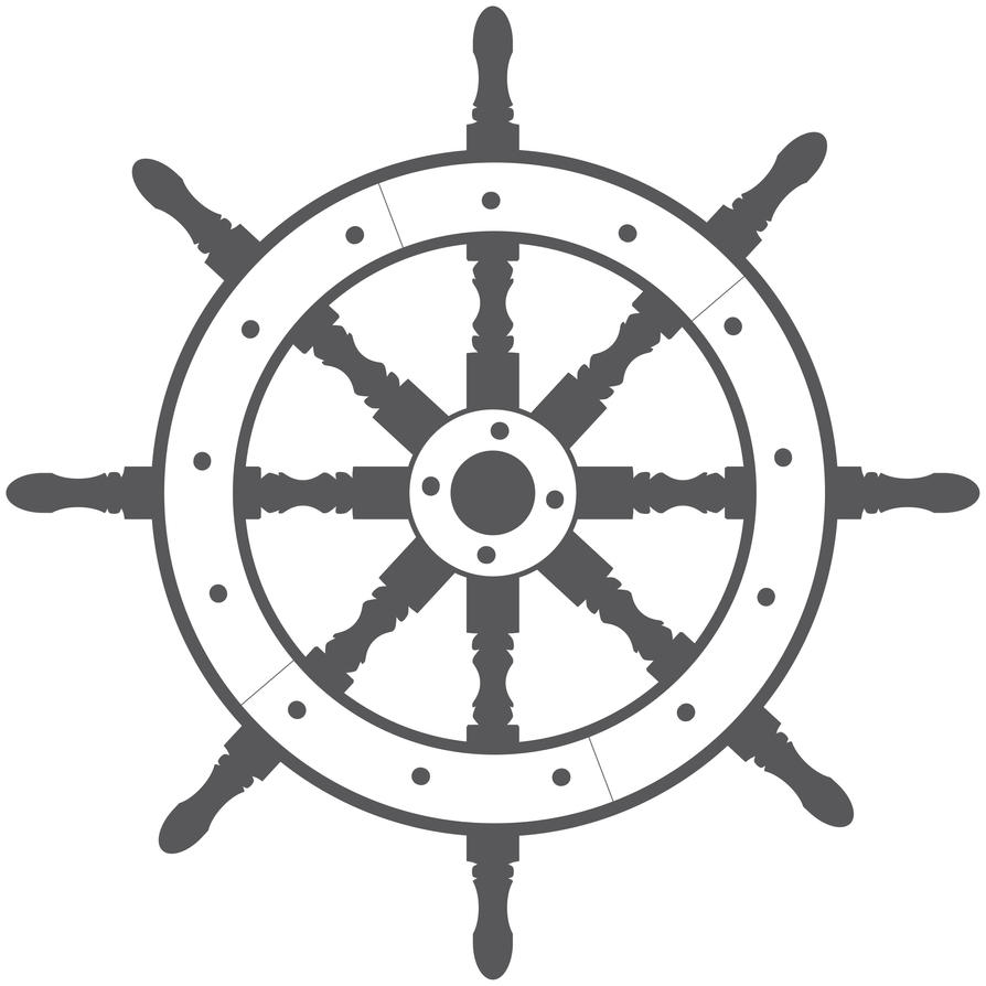 Tutorial as well Ship Wheel Vector 306926628 further pass Tattoo Design besides Share Diy Wood Projects Clock moreover Wireframe Blueprint. on wooden gears drawing