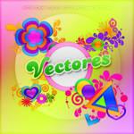+RECURSOS Y MAS: Vectores~~