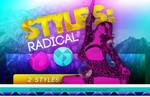 +STYLES: Radical|