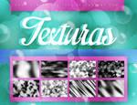 +PACK DE TEXTURAS