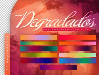 +RECURSOS: Degradados by CAMI-CURLES-EDITIONS