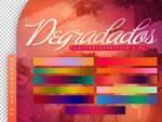+RECURSOS: Degradados