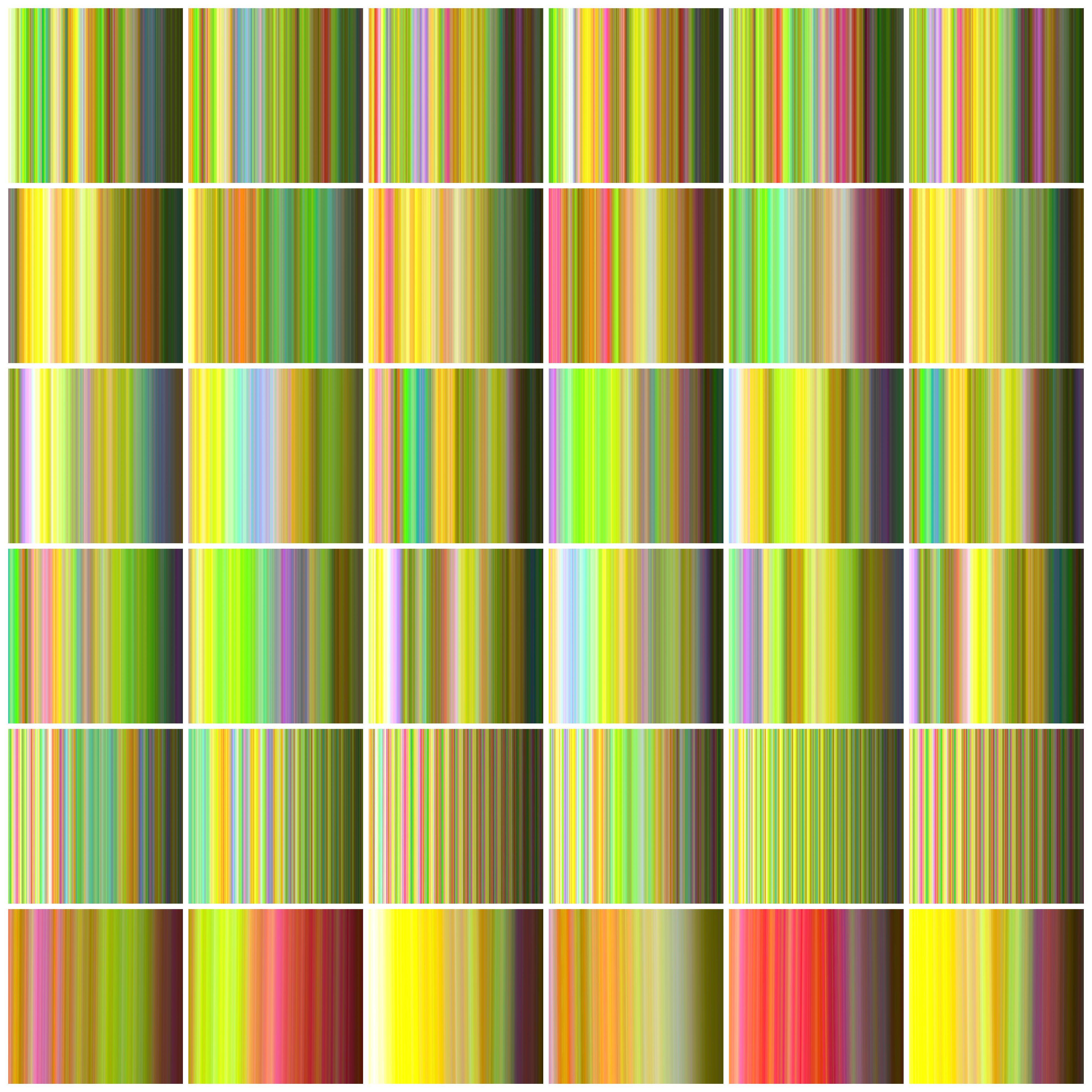 Plasma Gradient Gradation PSD1 by taketo-take-to-stock