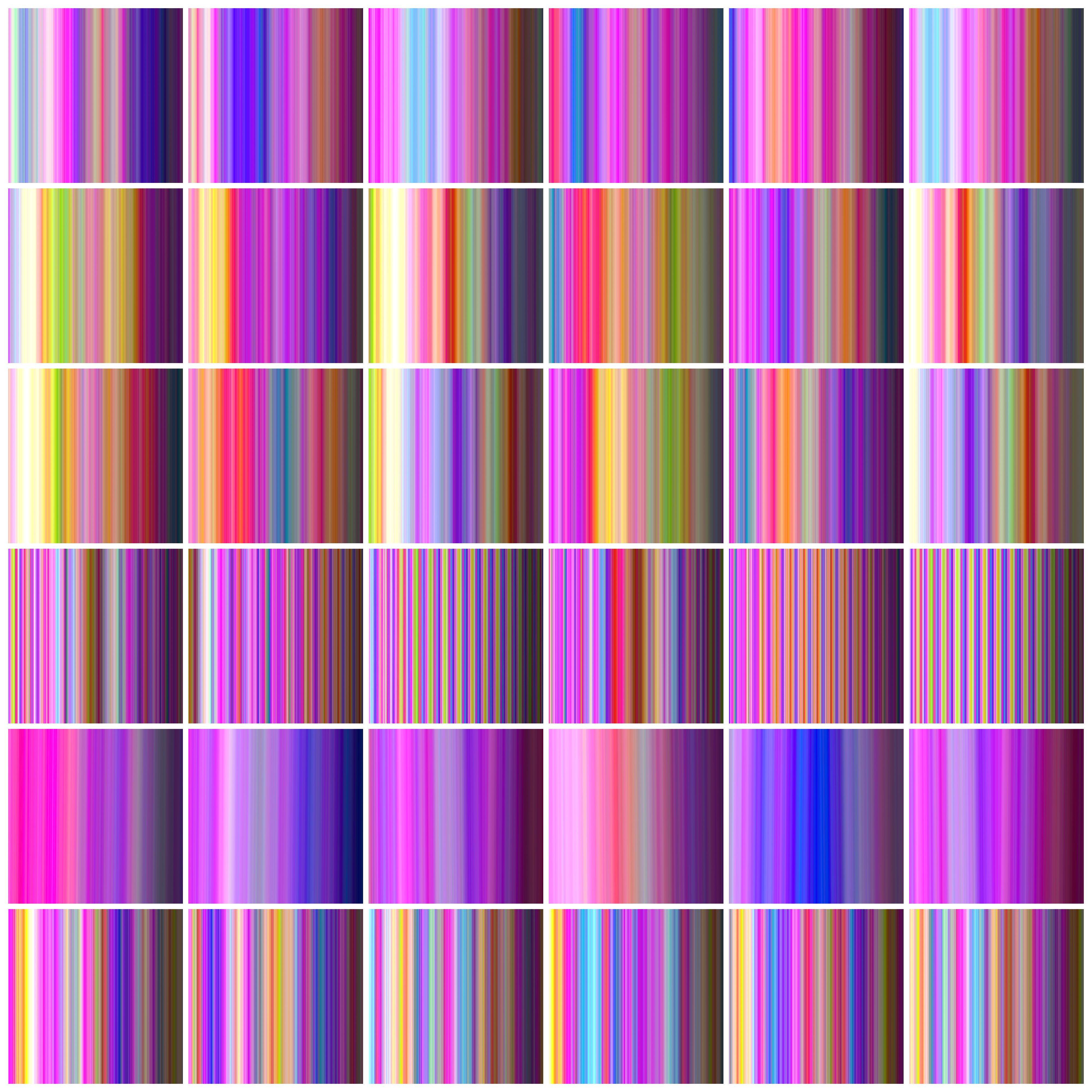 Plasma Gradient Gradation XCF2 by taketo-take-to-stock