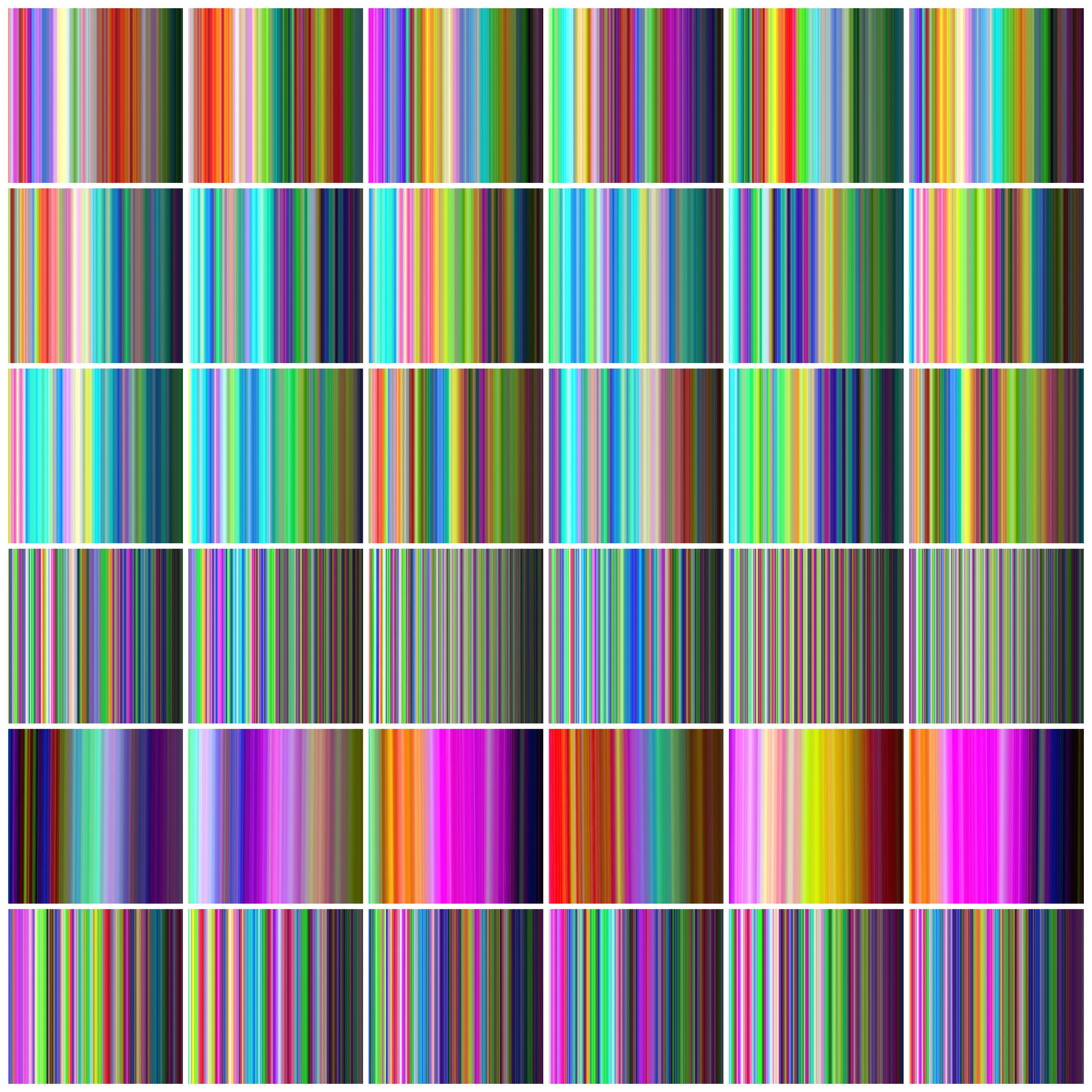 Plasma Gradient Gradation XCF3 by taketo-take-to-stock