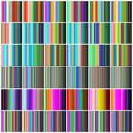 Plasma Gradient Gradation XCF3