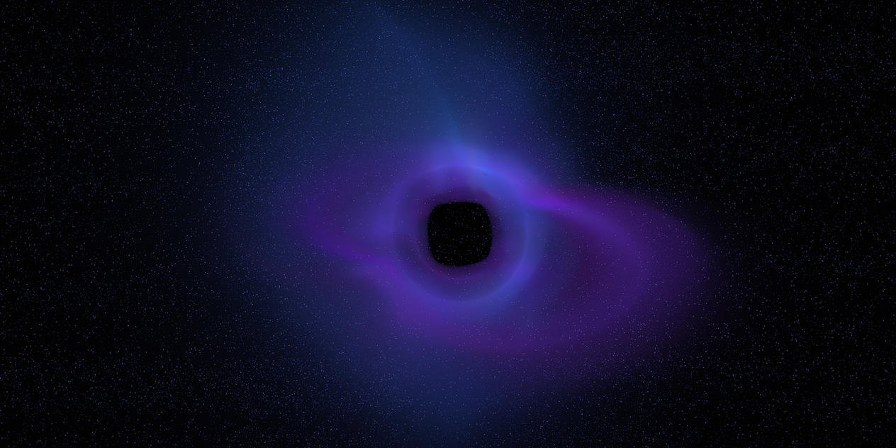 blackhole starfield jpeg 04taketo-take-to-stock on deviantart
