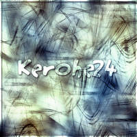 The 24th abstract set by KeReN-R