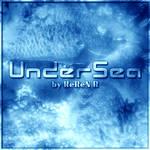 Under Sea brushes