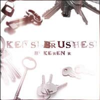 Keys Brushes by KeReN-R