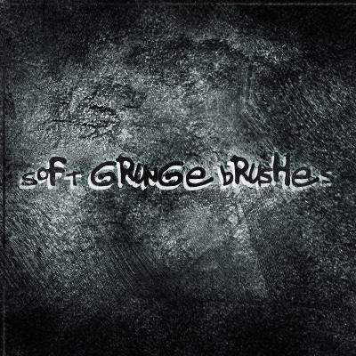 New Grungies by KeReN-R