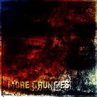 More Grungies by KeReN-R