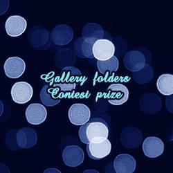Gallery folders 46