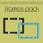 frames pack2