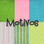 Motivos part 2