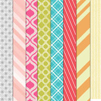 papers pack 22 by kikarr