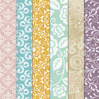 papers pack 23 by kikarr