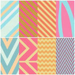 papers pack27 by kikarr