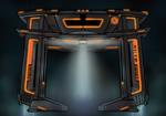 TRON Recognizer 2.0