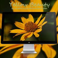 Yellow Beauty V