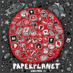 PaperPlanet PNGs