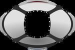 CRT Robot (Vector)