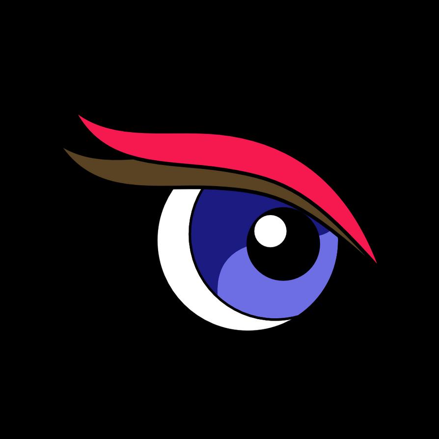 FAU Owl Eye by Skylark-Torch
