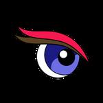 FAU Owl Eye