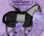 War Horse 2 - Nov 30 07