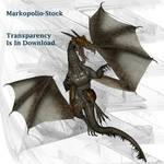 Dragon 3- Apr29