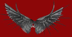 Wings 12