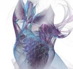 Texture - Fractal 25
