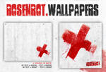 ROSENROT.WALLPAPERS