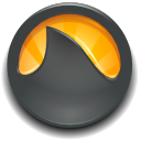 Grooveshark icon by Scnd101