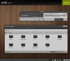 uniq suite v1.11 by Scnd101