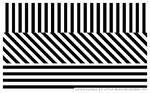 Stripe Pattern :: Photoshop Pattern #1
