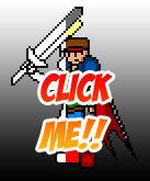 Custom Sprite Animation