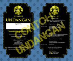 Undangan Alumni by nurwijayadi