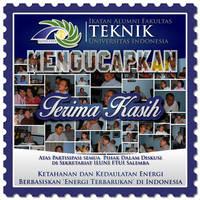 Ucapan Terimakasih (clip 03) by nurwijayadi