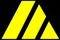 Logo - Ikatan Mahasiswa Mesin by nurwijayadi