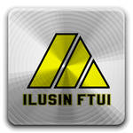Logo WAG - ILUSIN FTUI