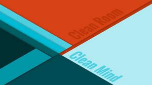 Material Design Wallpaper by nurwijayadi
