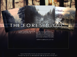 The Forest God Texture Pack
