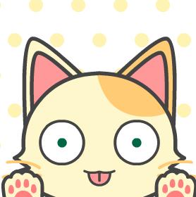 Kitty cat! by dantania-dan
