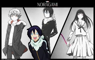 GIF - Norgami