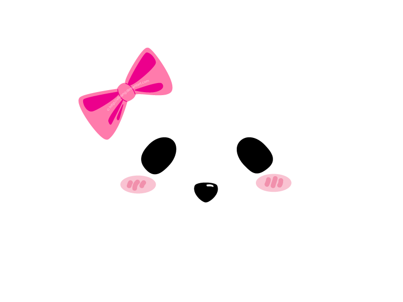 Given a choice, I'-d always be a Panda. <-3 | BrainPancakes ...
