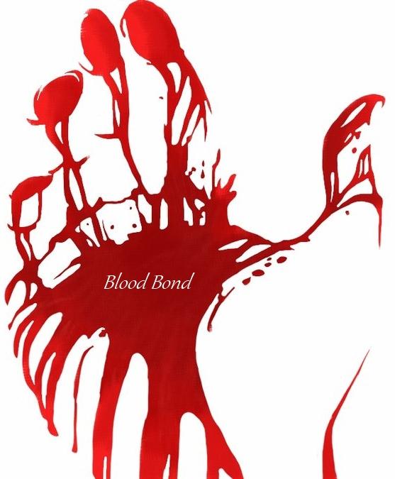 perform blood draw request - HD1422×1719